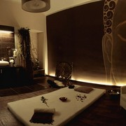 Center of Integrity Ltd. - Buddha´s room